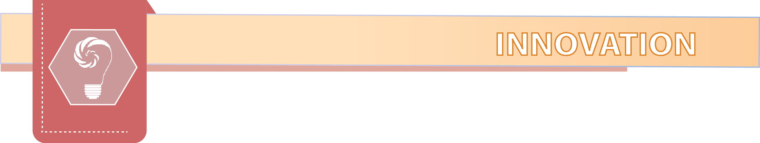 sinp close relative application guide