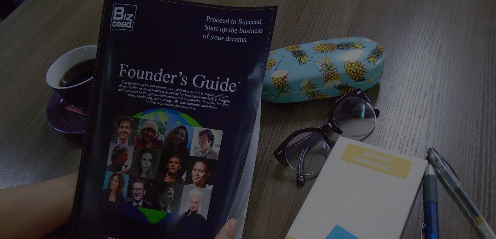 founders guidebook