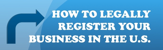 how to register your business in the us
