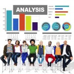 What Statistics will tell you about Startups