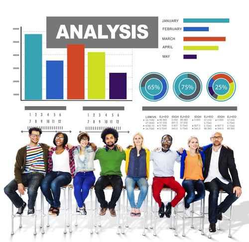 startup analytics