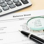 A Fresh Take on Reading Financial Statements