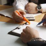 4 ways to Manage Sales Activity