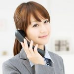 Telephone Answering Service – What To Expect