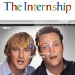 Internship Movie and why it's so relatable!