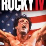 Rocky: A Dose of Inspiration