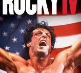 what i learned from rocky film: a dose of inspiration