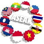 ASEAN Agenda: 45th World Economic Forum Perspective
