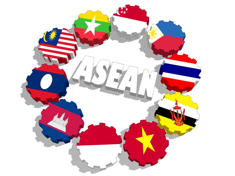 ASEAN Agenda: World Economic Forum