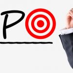 IPO: Connecting the dots into the Stock Market
