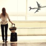 A Dozen Tips for the Traveling Businessman