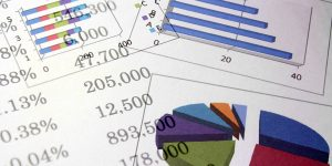 Financial Statements, Accounting and Finance