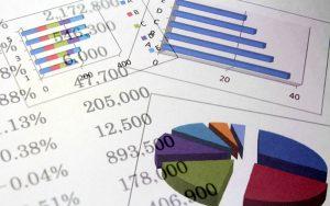 financialstatements2-fig01
