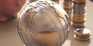 internationaltax-fig01