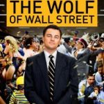 "3 Life Lessons from the ""Wolf of Wall Street"" movie"