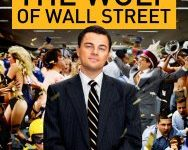 wolf of wall street leadership