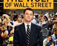 wolf of wall street leadership