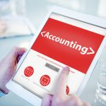 A Comparison of Cloud-based Accounting Softwares for Small Scale Businesses