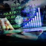 Global Financial Market Updates: as of April 20, 2015