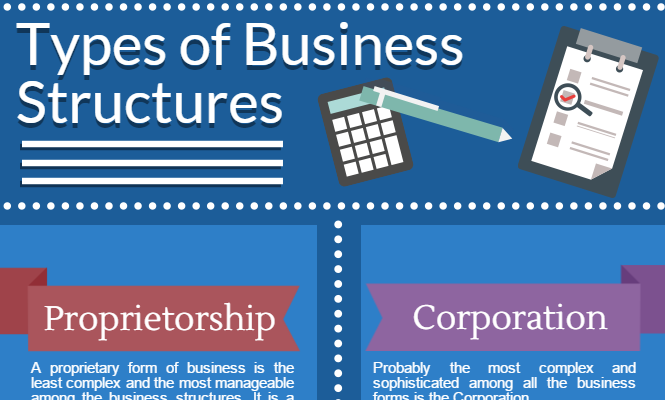Business Structures for Startups | Founder's Guide
