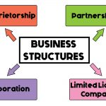 The Basic Organizational Structure of a Law Firm