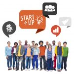 How Do Startups Boost the Employment Rate and the Economy? Let's take a look at the stats..