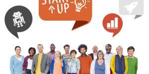 Startup ambassadors