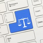 Slips, Trips and Falls: 4 Steps to Avoid a Lawsuit Against your Business