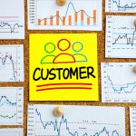 How To Make Your Customers Adore You: A Simple Guide