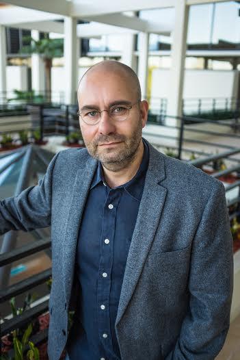 Tech One Global Founder Lars Jeppesen