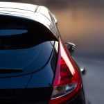 Most Common Questions Regarding Car Loans