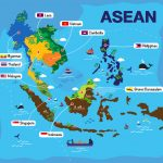 What is the Impact of the ASEAN Integration to Business?
