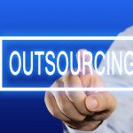 Business Outsourcing: 5 Routine Activities Better Off With Someone Else