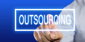 Outsourcing: Hiring Freelancers in Upwork for your Business