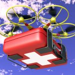 Drones: Bringing Advancements in Technology to the People