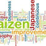 Fuel Your Business with Kaizen