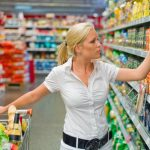 4 Major Staples in the US Food Industry
