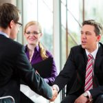 How to Hire the Best Employees for your Startup