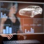 Is Driverless Car The Future of Transportation?