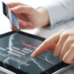 Why These 5 Ecommerce Payment Mistakes Could Be Costing You Sales