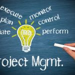 7 Project Management Applications to Increase Productivity