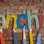 Top 10 Global Franchising Companies