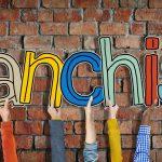 Top 10 Global Franchising Companies