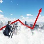 United States: Leading the World of Entrepreneurship