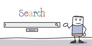 SEO - rfrencement des sites Internet