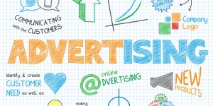 Promote your Business and Craft a Brand Message and Develop a Marketing Strategy
