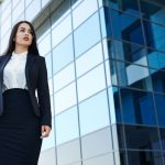 Women taking the corporate wheel: The Strengths of Women Managers