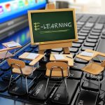Startups stepping up the game on EdTech