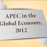 What the APEC Summit Aims: Breaking the Chains of Trade