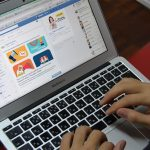 Ways to Improve Your Facebook Presence for Business
